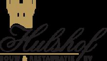 im_logo_hulshof_wp